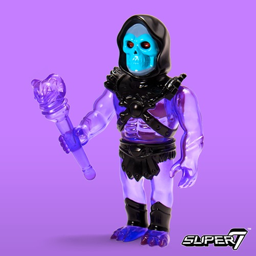 Vinly_Skeletor_PURPLE