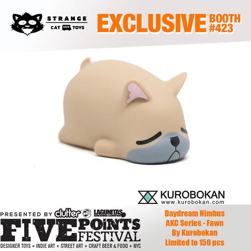 KurobokanexclusiveFP20194
