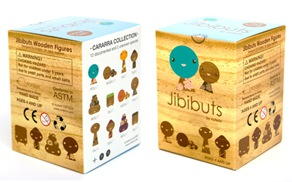 jibi_packaging