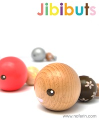jibi_silver