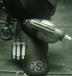 003-csc1b
