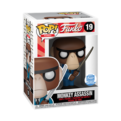 monkeyassassinpop2