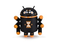 android_webcrawler-front-1280__22626.1508099101