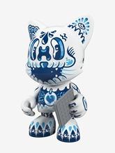 8in-addFuel-fragilBlue-websiteProductImage-R34_1600x
