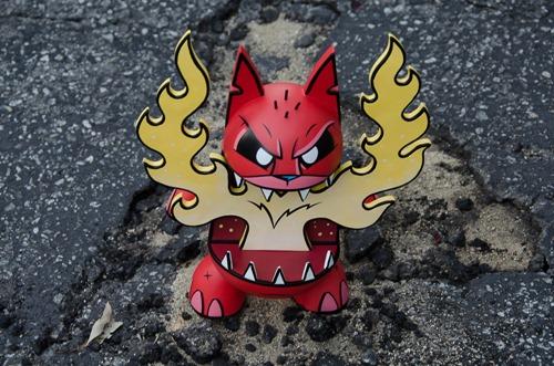 jled_firecat-1
