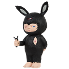 AlexFace-BabyRabbit-Black-02s_800x