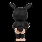 AlexFace-BabyRabbit-Black-05s_800x
