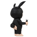 AlexFace-BabyRabbit-Black-06s_800x