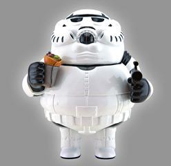 trooper01