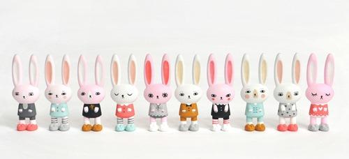 BunnysLineB