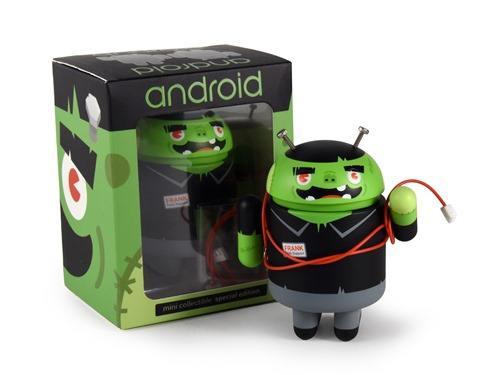Android_3in-FrankPatches_withboxF__23190.1476933819.1280.1280