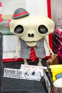 karoshi-1