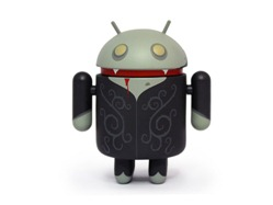 android-vampire-1a