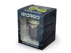 android-vampire-2