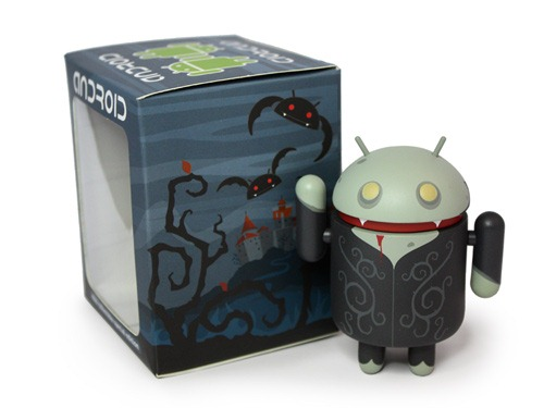 android-vampire-3