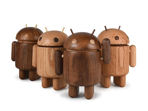 Android_Wood-group_1280