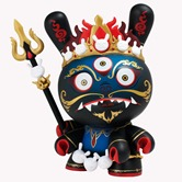 002-mahakala-dunny-protection-1