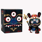 004-mahakala-dunny-protection-3