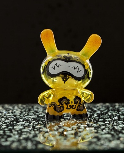 001-Dunny_LemonDrop_Toy_3inch_Front_BlackBackground_water1-580x718