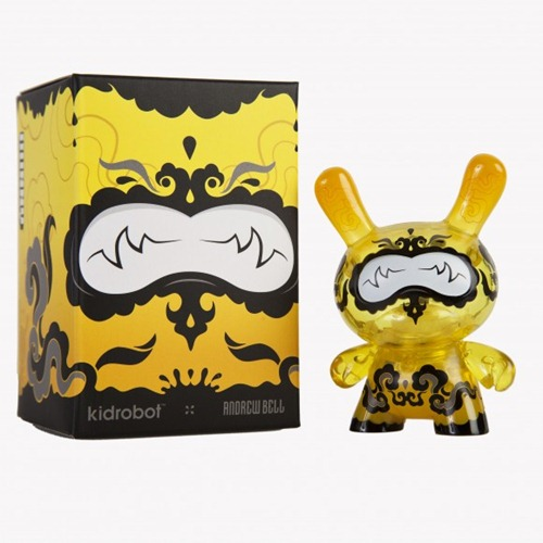 001-Dunny_LemonDrop_Toy_3inch_Front_WithPackage-580x580