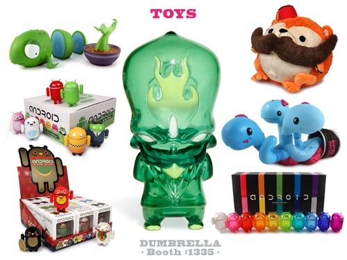 001-sdcc2013-toys