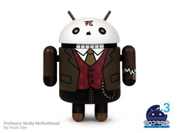 001-Android_S3_Skully_FrontA_600