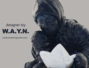 wayn_1
