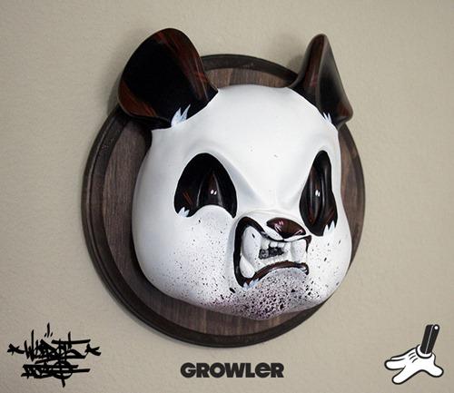 growler2