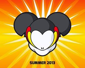 003-Summer 2013