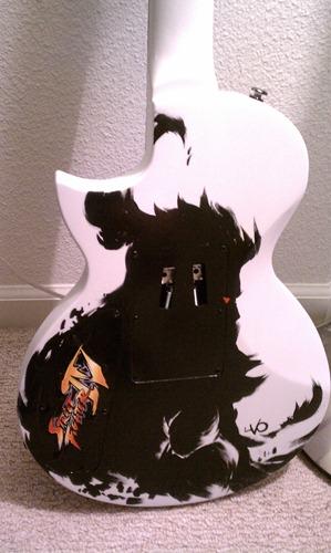 guitar_back