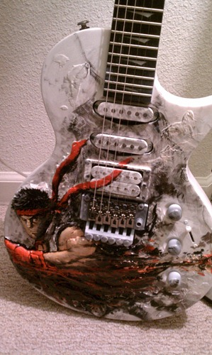 guitar_front