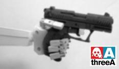 DC_pistol