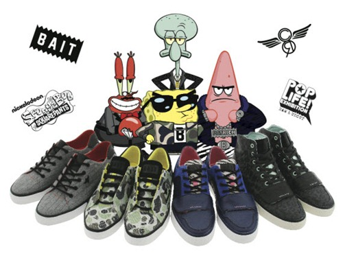 001-creative-recreation-x-bait-x-spongebob-collection-0