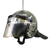 discoball_1500_1024x1024@2x