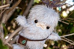 Flat-Bonnie-Big-Bad-Wolf_SQ_KiKi_Tree_CloseUp_email