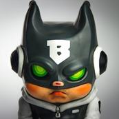 batboy01_420