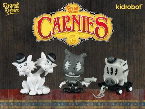 Carnies1