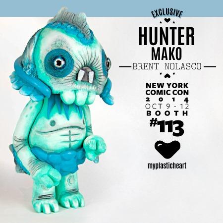 nycc2014_hunter