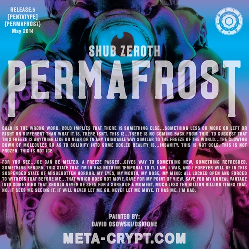 instagram.permafrost.working