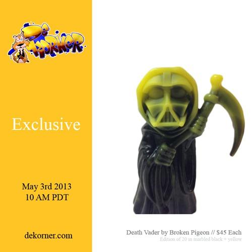 dkorner_black_yellow_marble_deathvader