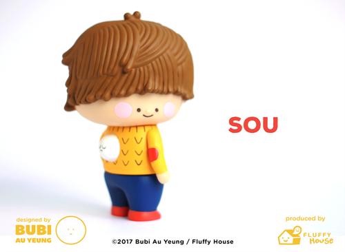 Sou_3_copy