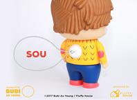 Sou_4_copy