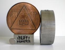 buff_coin _1
