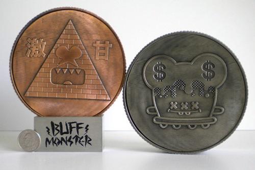 buff_coin _3