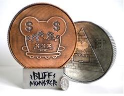 buff_coin _4