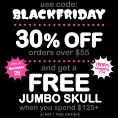 blackfriday-new