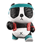KzdCpRzzRVp4DvcAemdQ_Mighty_Jaxx_Cacooca_Panda_Ink_Marathon_1s_800x