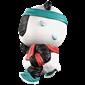 Rv4V21tTP20m0QZ21o6K_Mighty_Jaxx_Cacooca_Panda_Ink_Marathon_3s_800x