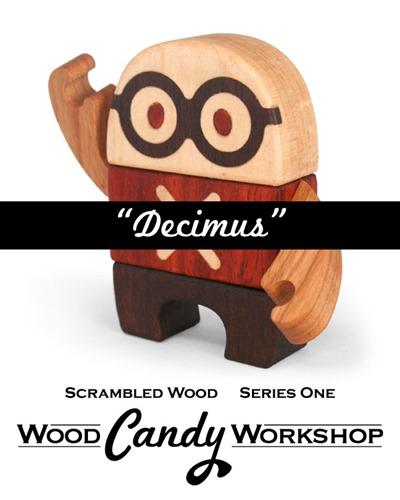 decimus-1