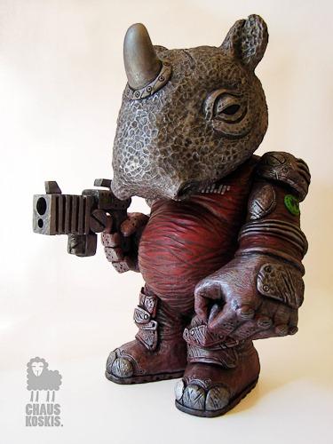 5_Rhino Squad Member-12